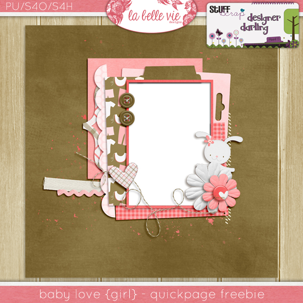 lbvd_babylove-girl_qpfreebie_preview